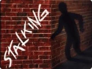 Polizia di Stato – Squadra Mobile – arresti domiciliari per un pericoloso Stalker.