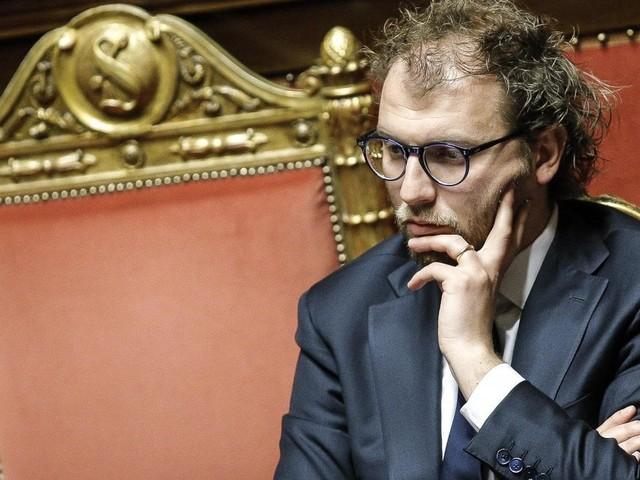 """Firenze, Luca Lotti rinviato a giudizio per il caso Consip: """"Affronto tutto con serenità"""""""