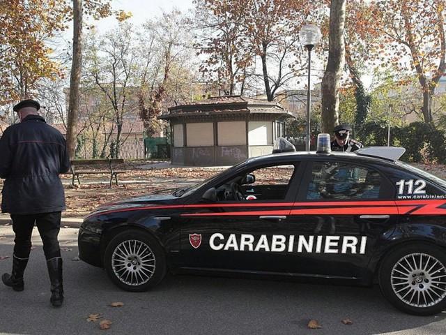 Farmaci scaduti, finti infermieri e lesioni sugli anziani: maxi-blitz nelle case riposo in Emilia-Romagna