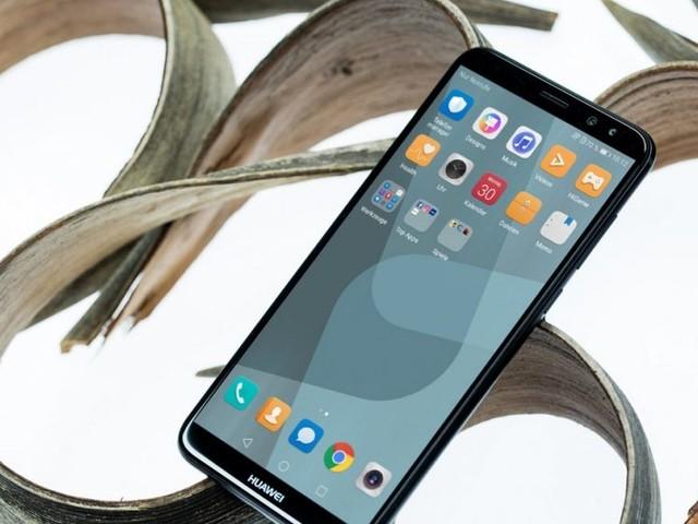 Invasiva app Suggerimenti su Huawei: funzioni e come disattivarla