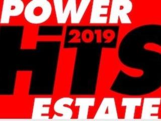 RTL Power Hits Estate 2019: gli ospiti e come vederlo in diretta streaming e tv