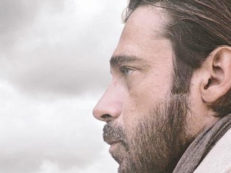 Prigioniero della mia libertà: trailer, foto e poster del film con Jordi Mollà e Giancarlo Giannini