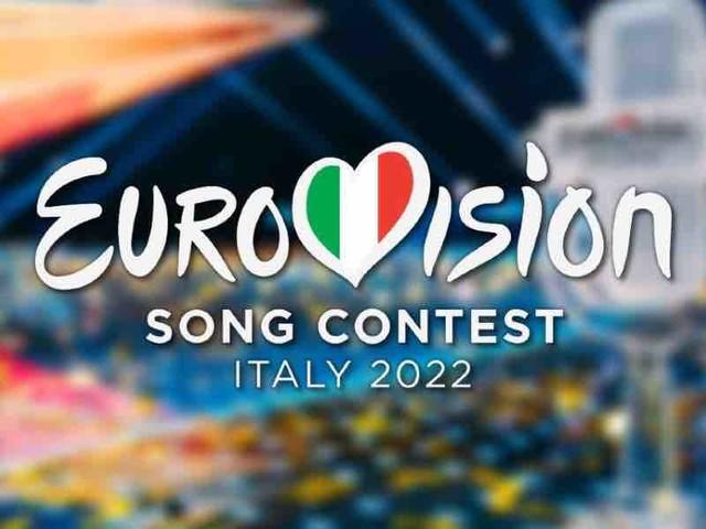 Eurovision 2022 Song Contest: i paesi partecipanti, quando e dove in tv in Italia e all'estero