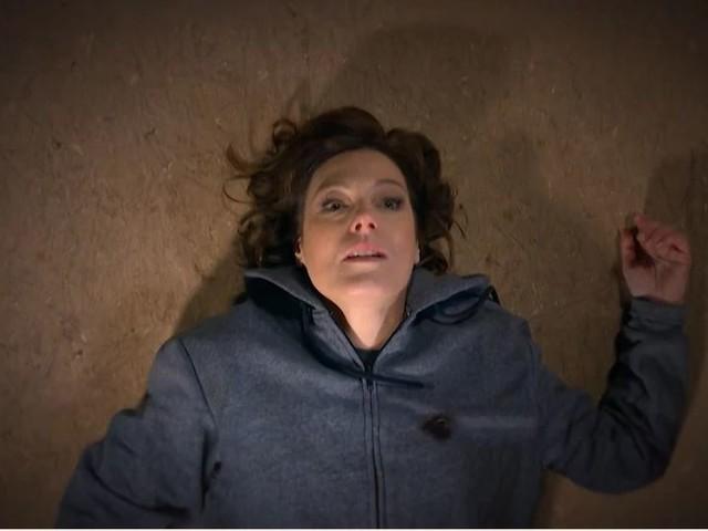 Tempesta d'amore, anticipazioni italiane: ANNABELLE uccide XENIA! Ecco perché…
