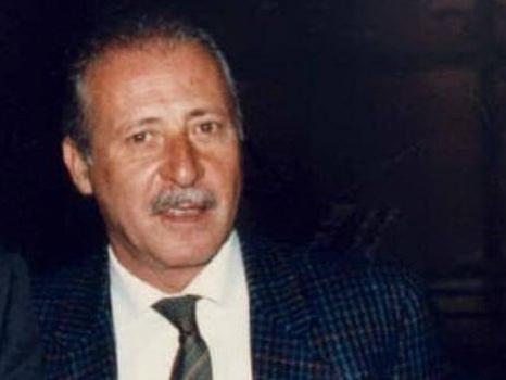 """Processo Borsellino quater, i giudici: """"Non fu ucciso per la trattativa Stato-mafia"""""""