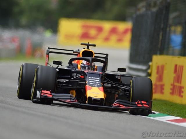 F1, GP Singapore 2019: risultato e classifica FP1. Verstappen al comando, Vettel ottimo 2°. Problemi al cambio di Leclerc