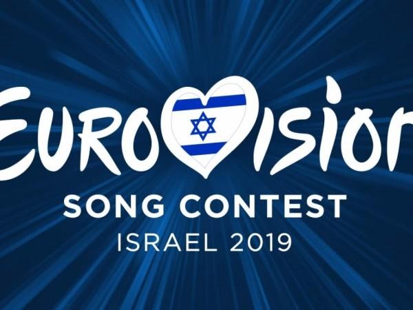 Eurovision Song Contest 2019, la finale di sabato 18 maggio