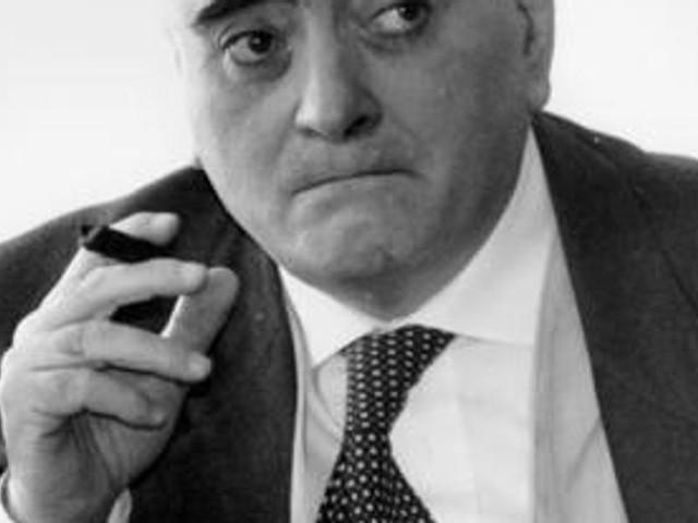 Le inchieste di Cordova sulla masso-mafia tornano d'attualità