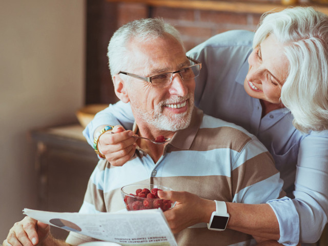 Se sei nato nel 1999 andrai in pensione a 71 anni