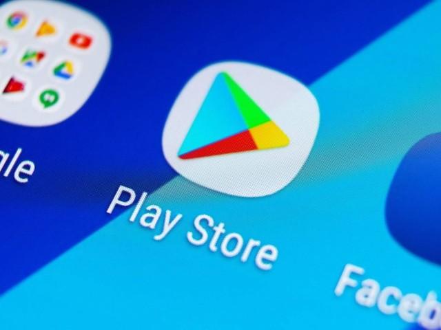 Nuovi malware tra le app Android: 25 vanno subito cancellate
