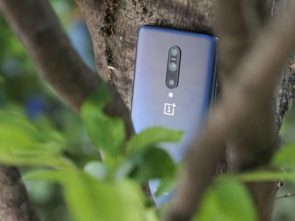 OnePlus 7T e 7T Pro: ecco le presunte schede tecniche