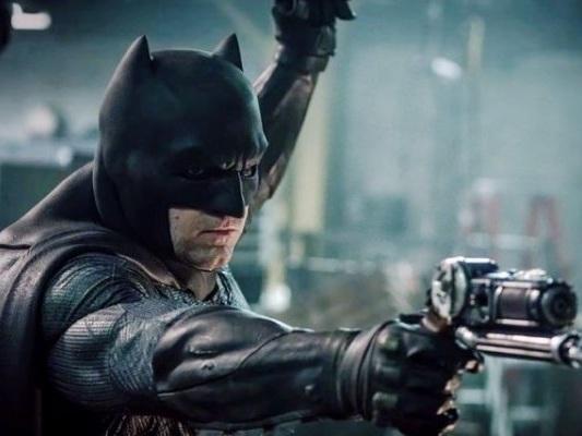 The Batman arriverà nel 2021 o 2022, Jack O'Connell non è nella shortlist