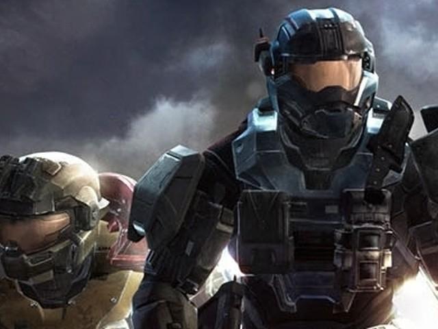 Quanto è migliorato Halo Reach su PC rispetto a Xbox 360? - analisi comparativa