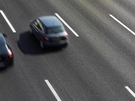 Autostrade Meridionali chiude semestre con utile e ricavi in crescita