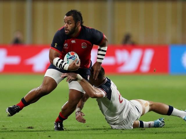 Rugby, Mondiali 2019: Inghilterra-Australia, i britannici si giocano tutto