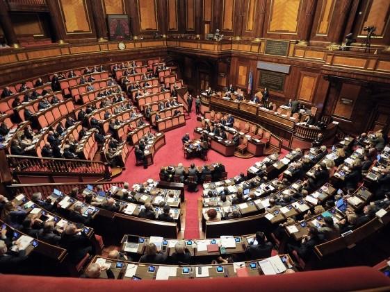 Whistleblowing, ora è legge. Pd e M5S: «Giornata storica per la lotta alla corruzione»
