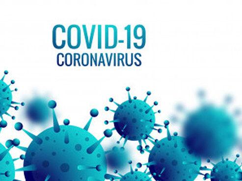CORONAVIRUS CALABRIA   I positivi sono 160, tre le vittime