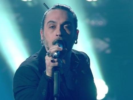 Il video del romantico ritorno de Le Vibrazioni al Festival di Sanremo 2018 prima del nuovo tour