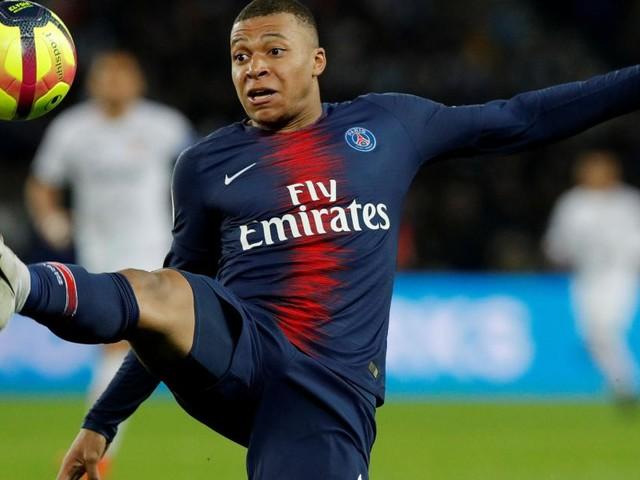 Mbappé potrebbe lasciare il PSG nel 2020: possibili destinazioni Juventus, Barca o Real