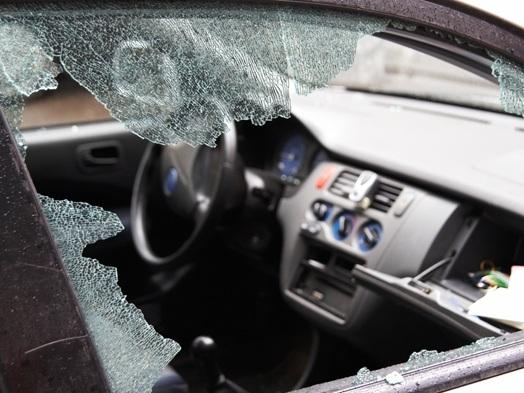 Nuova allerta auto: colpite le vetture tedesche