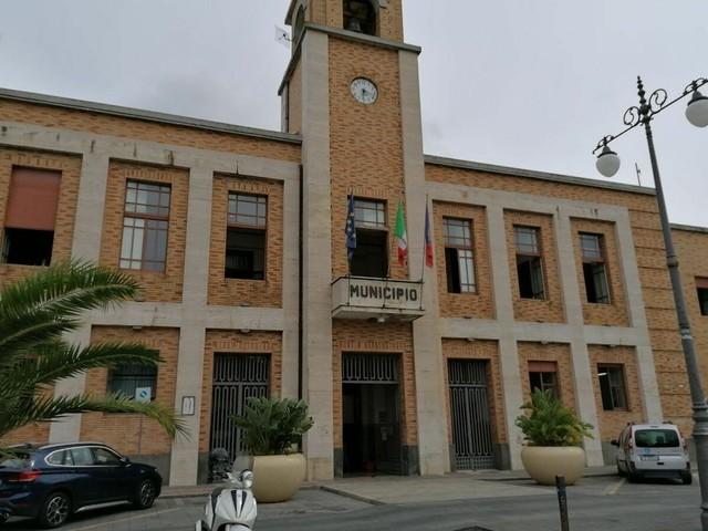 Vibo, scuole sicure. Il Comune beneficiario di 20mila euro per la prevenzione all'uso di droghe