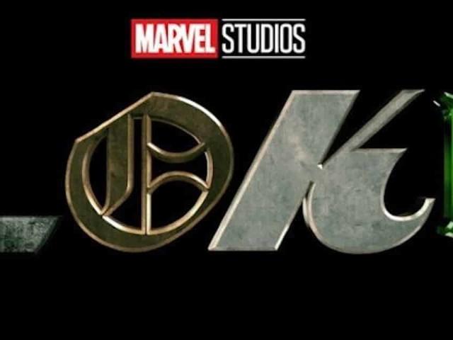 Loki: rivelato il titolo di lavorazione della serie Disney+