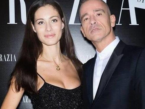 Marica Pellegrinelli, il giornalista Alberto Dandolo svela chi sarebbe il nuovo compagno della modella dopo la rottura con Eros Ramazzotti!