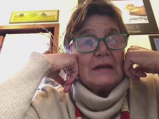 I deliri di Silvana De Mari: «Bibbiano è un progetto europeo per attaccare la famiglia»