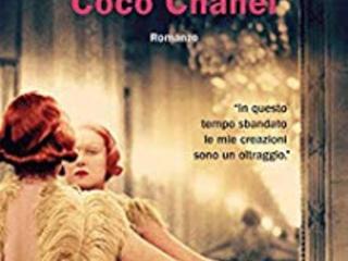 Storia di due stiliste: Jeanne Mackin racconta la rivalità tra Chanel e Schiaparelli in un romanzo storico all'insegna del colore