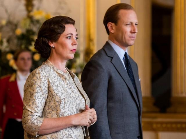 The Crown 3 ha già vinto la sfida della critica, il cast brillante e la sceneggiatura elegante nascondono le crepe