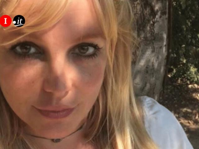 """Britney Spears, le parole dell'avvocato: """"Ha le facoltà mentali di una persona in coma"""""""
