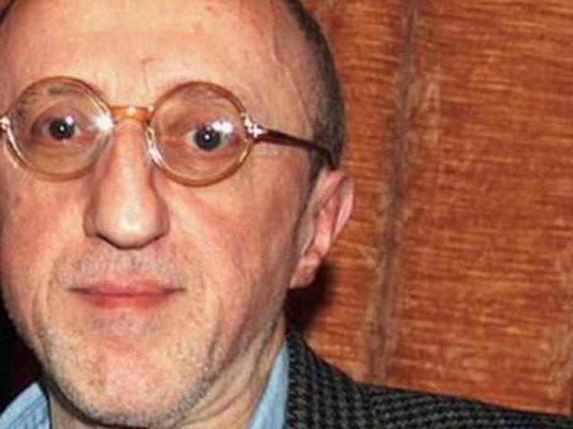Morto Carlo Delle Piane: addio a uno dei più grandi interpreti del cinema italiano