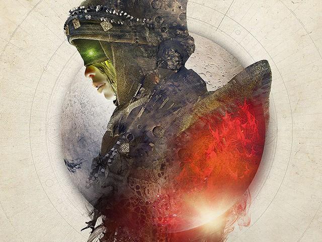 Si salvi chi può: con Shadowkeep, Destiny 2 potrebbe pesare 165GB!