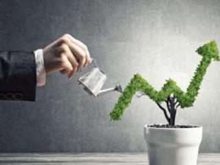 Il mistero dietro la crescita economica