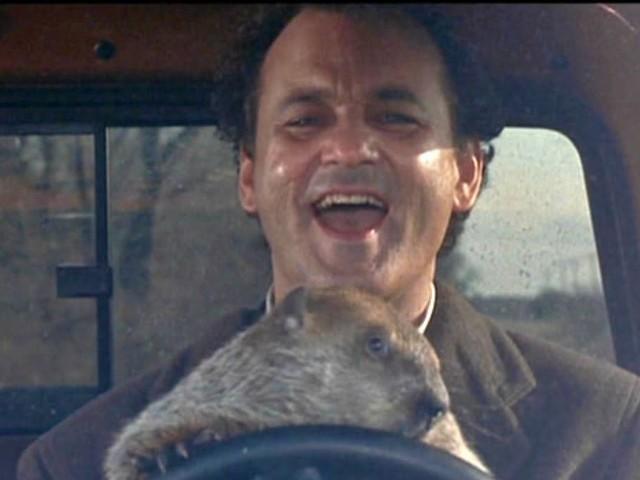 Ricomincio da Capo: ecco lo spot sequel del film con Bill Murray