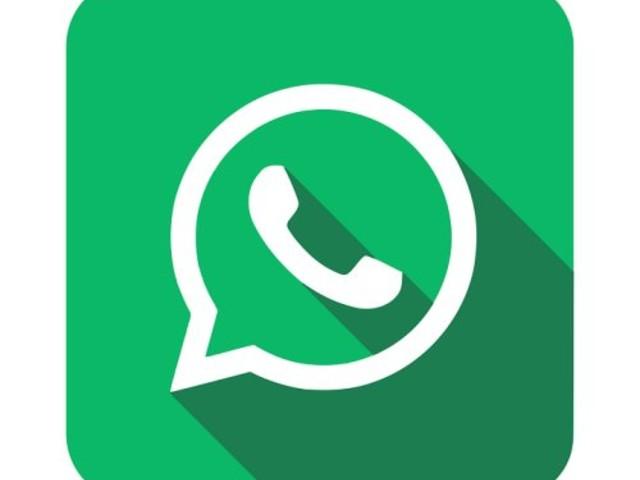 Vulnerabilità in WhatsApp: un video MP4 può portare all'esecuzione di codice pericoloso