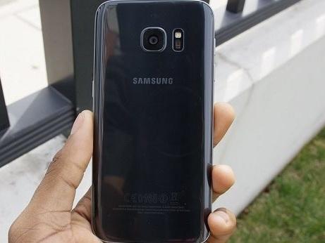 Risolviamo i problemi di ripristino del Samsung Galaxy S7: dritte verso l'aggiornamento Oreo