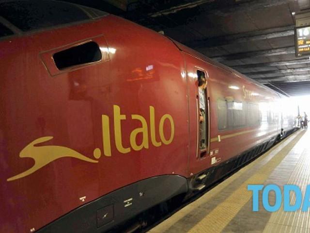 Italo assume: 150 posizioni aperte, come partecipare alle selezioni