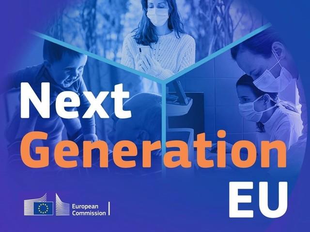 """Next Generation EU: i """"veterani"""" dell'energia scrivono a Draghi"""