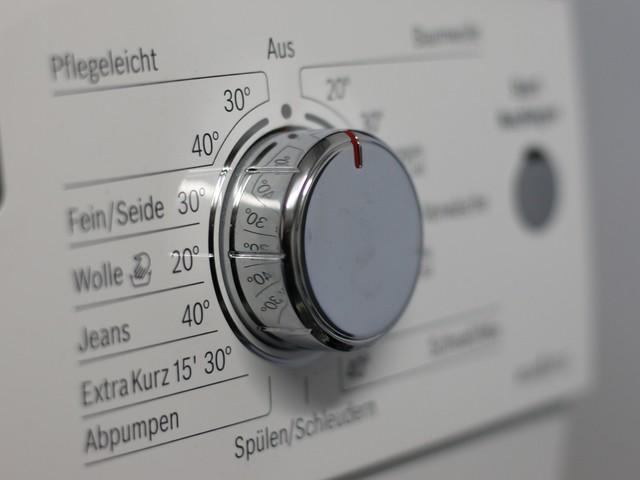 Germania, in un ospedale una lavatrice ha trasmesso un pericoloso batterio a 13 neonati
