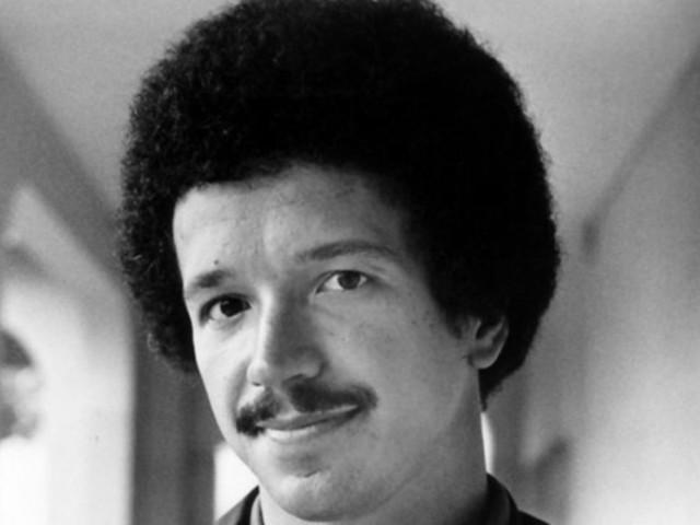 """L'ictusferma la mano sinistra di Keith Jarrett : """"Non sono più un pianista"""""""