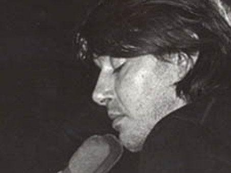 Vent'anni senza Fabrizio De André, il grande assente della musica italiana