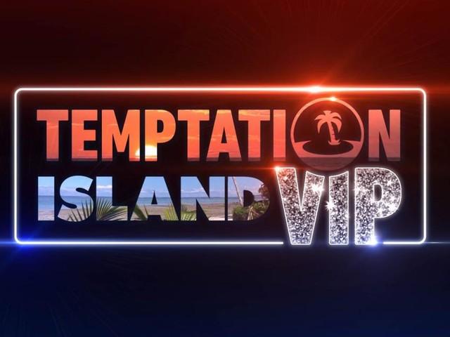 Temptation Island Vip: lunedì 21 ottobre uno speciale sul 'mese dopo' dei protagonisti