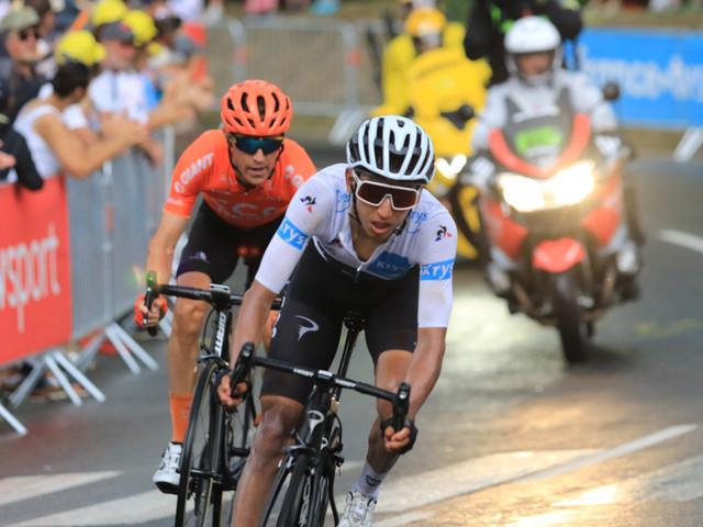 Giro di Toscana 2019: la startlist e l'elenco dei partecipanti. L'Italia schiera Ciccone e Formolo, Ineos con Bernal