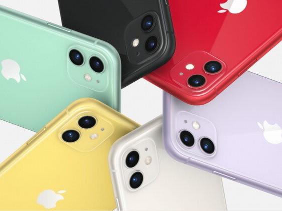 iPhone 11 successore di XR 2019: prezzi e caratteristiche tecniche
