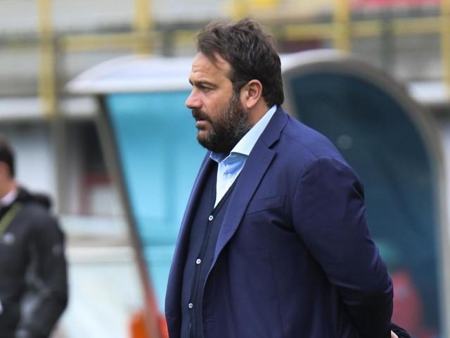 Calciomercato Parma, la presentazione dei nuovi e le strategie di Faggiano per l'attacco