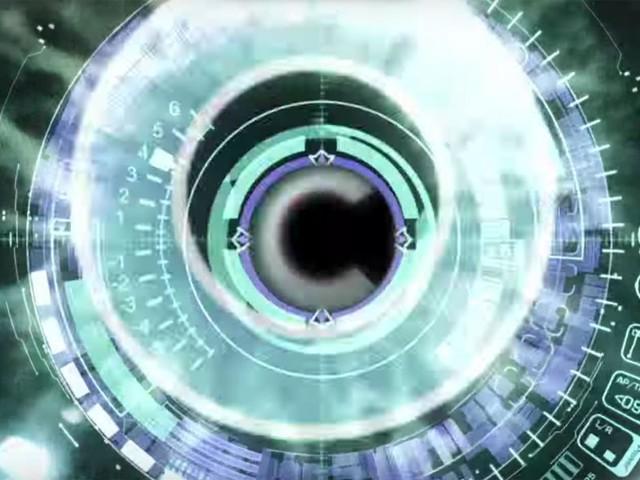 Il nuovo teaser di Westworld 3 apre alla distopia pura col dominio assoluto dei dati