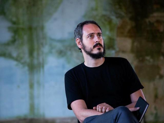 Biennale di Venezia, nel padiglione Italia un solo artista, noto a Bergamo: Gian Maria Tosatti