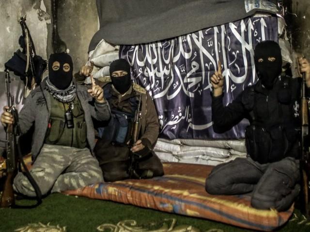 La guerra di Mosca ai jihadisti: così Putin schiaccia l'islamismo