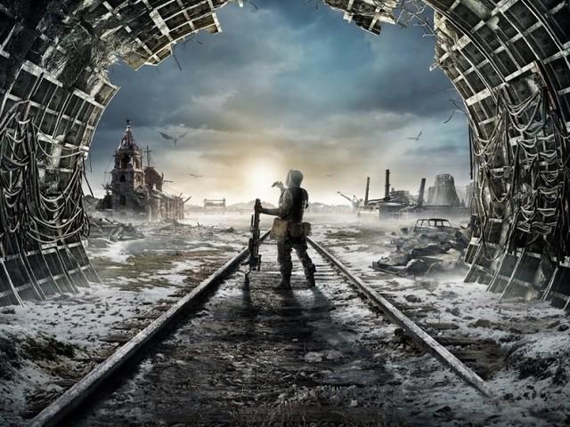 La Storia di Sam pronta per Metro Exodus: data di uscita per la grande espansione